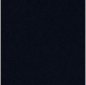 Tecido-Para-Cortina-Black-Out-de-Tecido-06-01