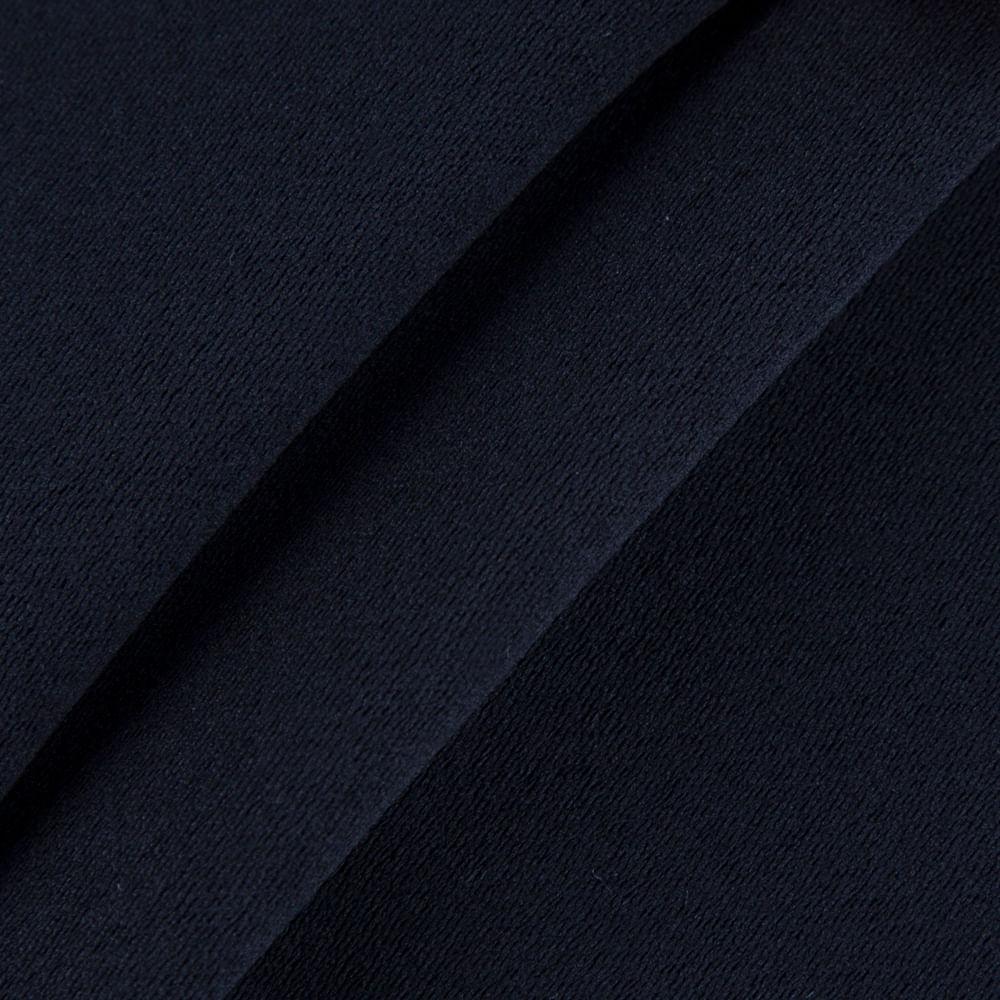 Tecido-Para-Cortina-Black-Out-de-Tecido-06-03