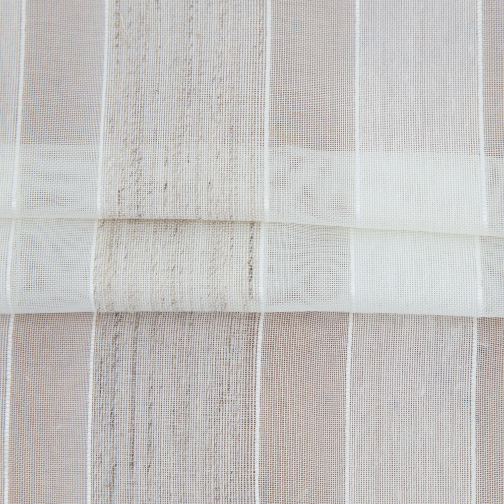Tecido-Para-Cortina-Voil-Trabalhado-Miami-23-03