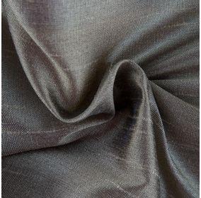 Tecido-Para-Cortina-Voil-Trabalhado-Miami-13-02