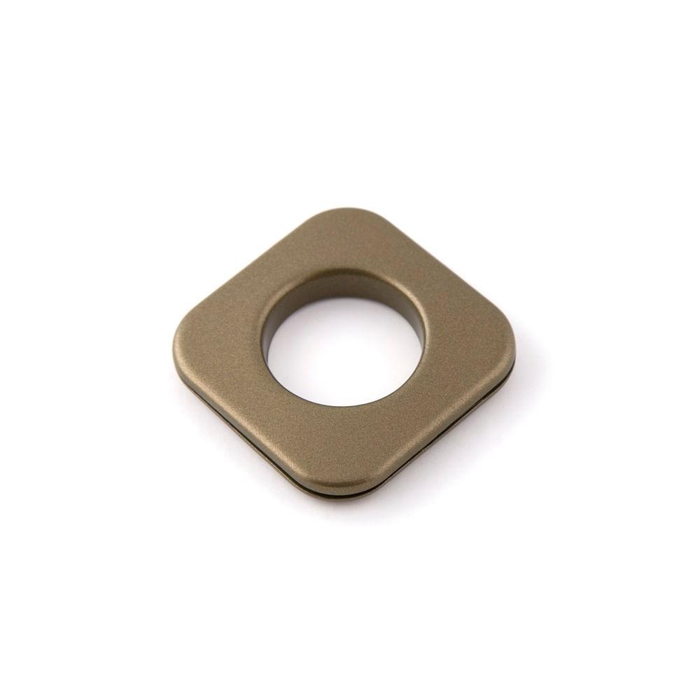 150-0810--ilhos-para-cortina-Quadrado-19-mm