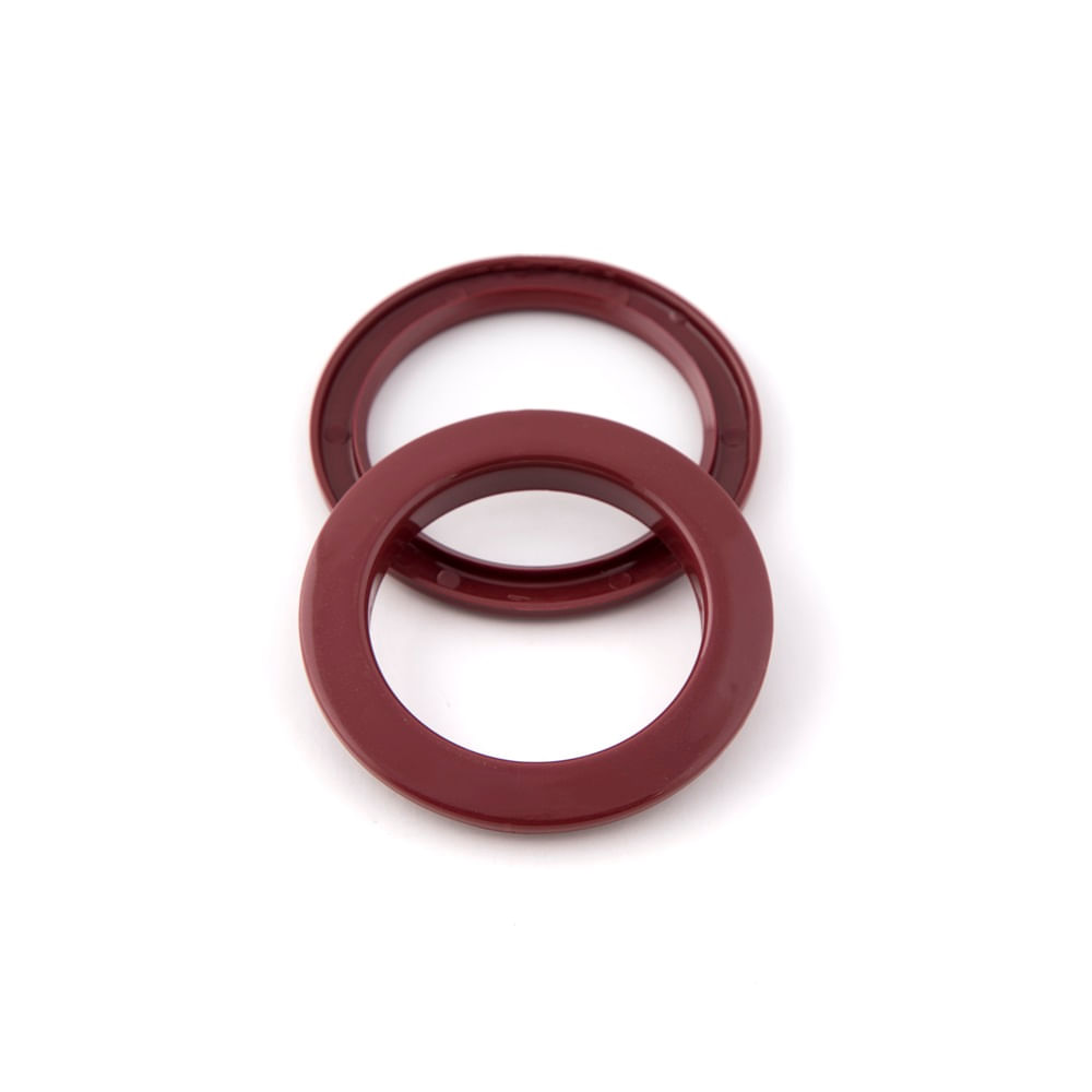 200-M10-ilhos-para-cortina-Redondo-32-mm--2-