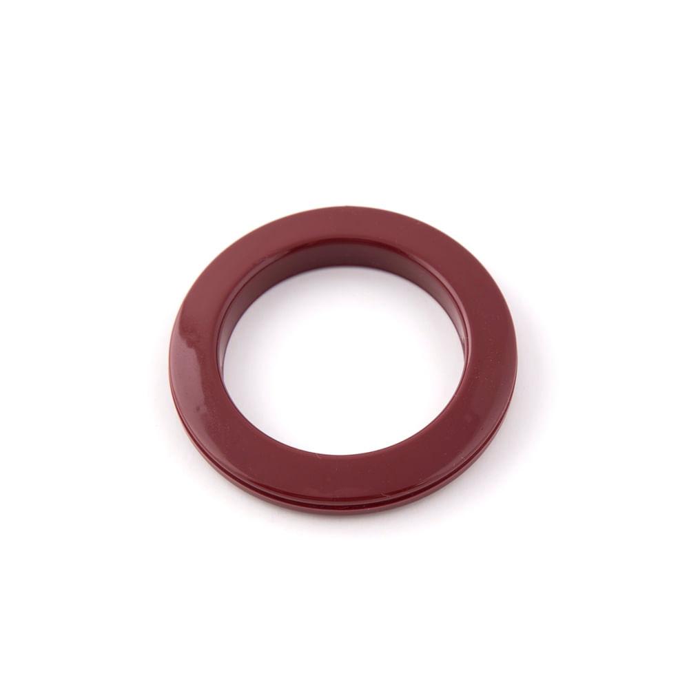 200-M10-ilhos-para-cortina-Redondo-32-mm