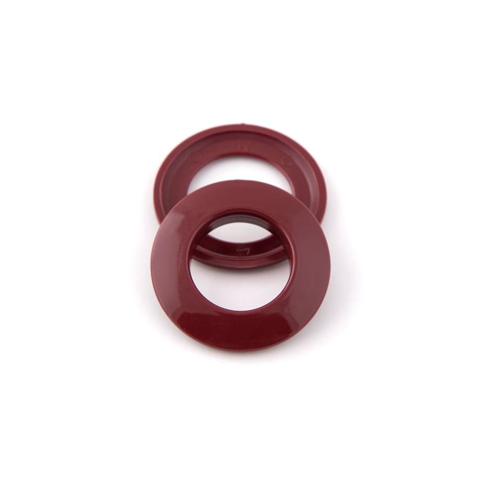 130-M10-ilhos-para-cortina-Redondo-19-mm--2-