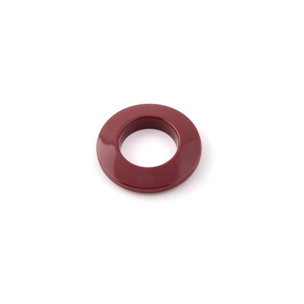 130-M10-ilhos-para-cortina-Redondo-19-mm
