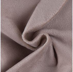 Tecido-Para-Estofado-Importado-Veludo-Diamond-Liso-02-02