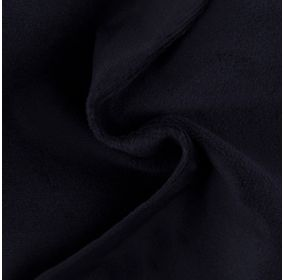 Tecido-Para-Estofado-Importado-Veludo-Diamond-Liso-08-02