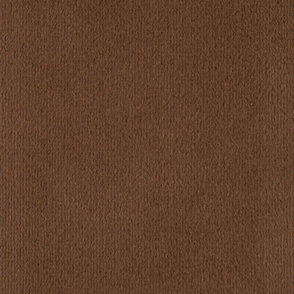Tecido-Para-Estofado-Importado-Veludo-Diamond-Liso-06-01