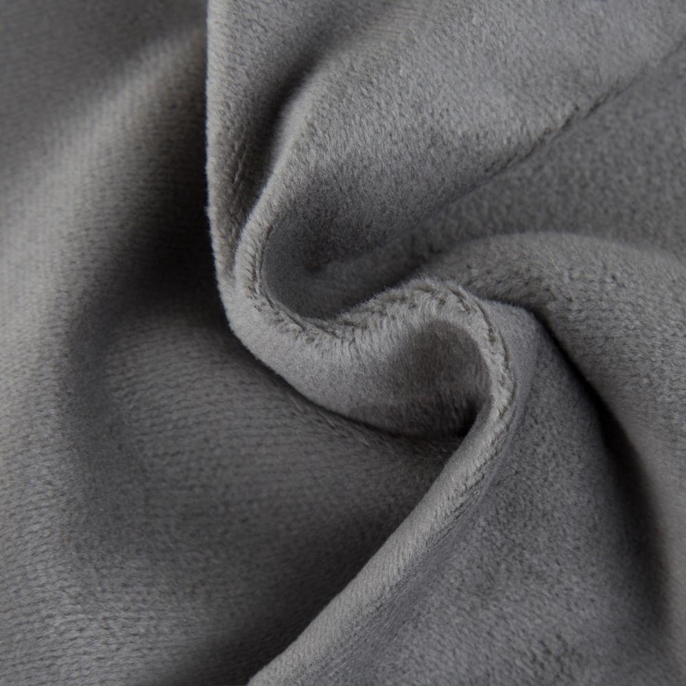Tecido-Para-Estofado-Importado-Veludo-Diamond-Liso-04-02