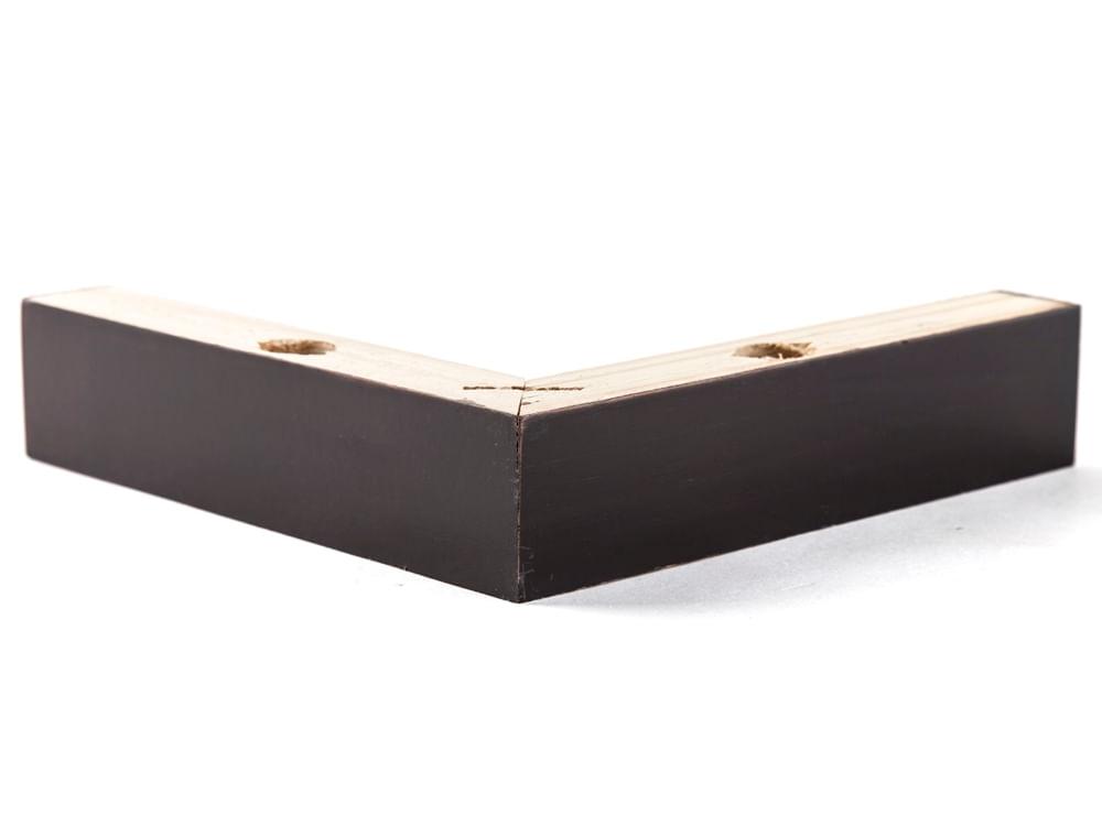 Pe-de-madeira-para-sofa-M-76-01