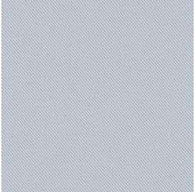 Tecido-Para-Cortina-Black-Out-de-Tecido-01-01