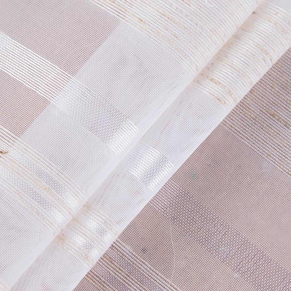 Tecido-Para-Cortina-Voil-Trabalhado-Miami-24-04