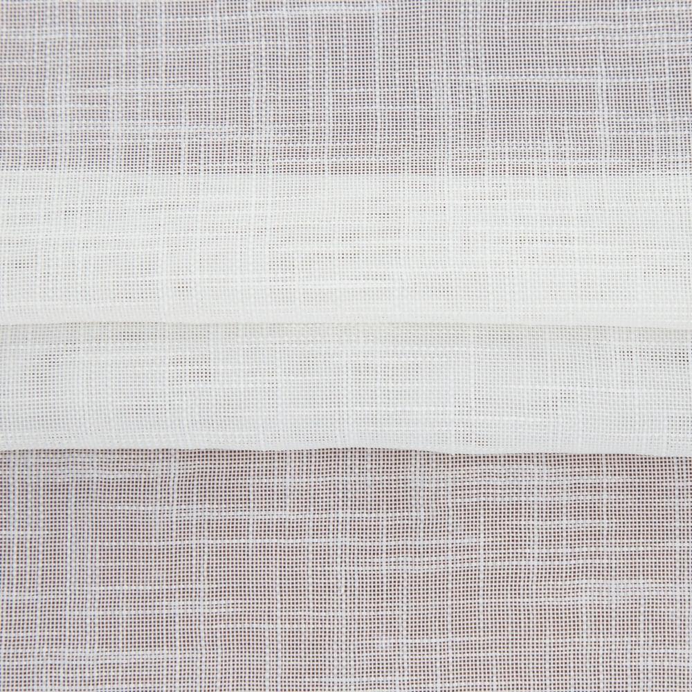 Tecido-Para-Cortina-Voil-Trabalhado-Miami-67-03