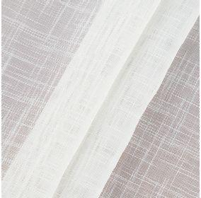 Tecido-Para-Cortina-Voil-Trabalhado-Miami-67-04