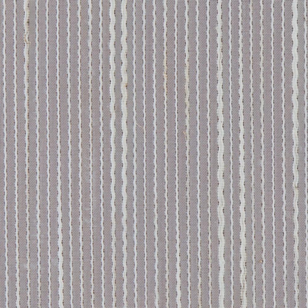 Tecido-Para-Cortina-Voil-Trabalhado-Miami-37-01