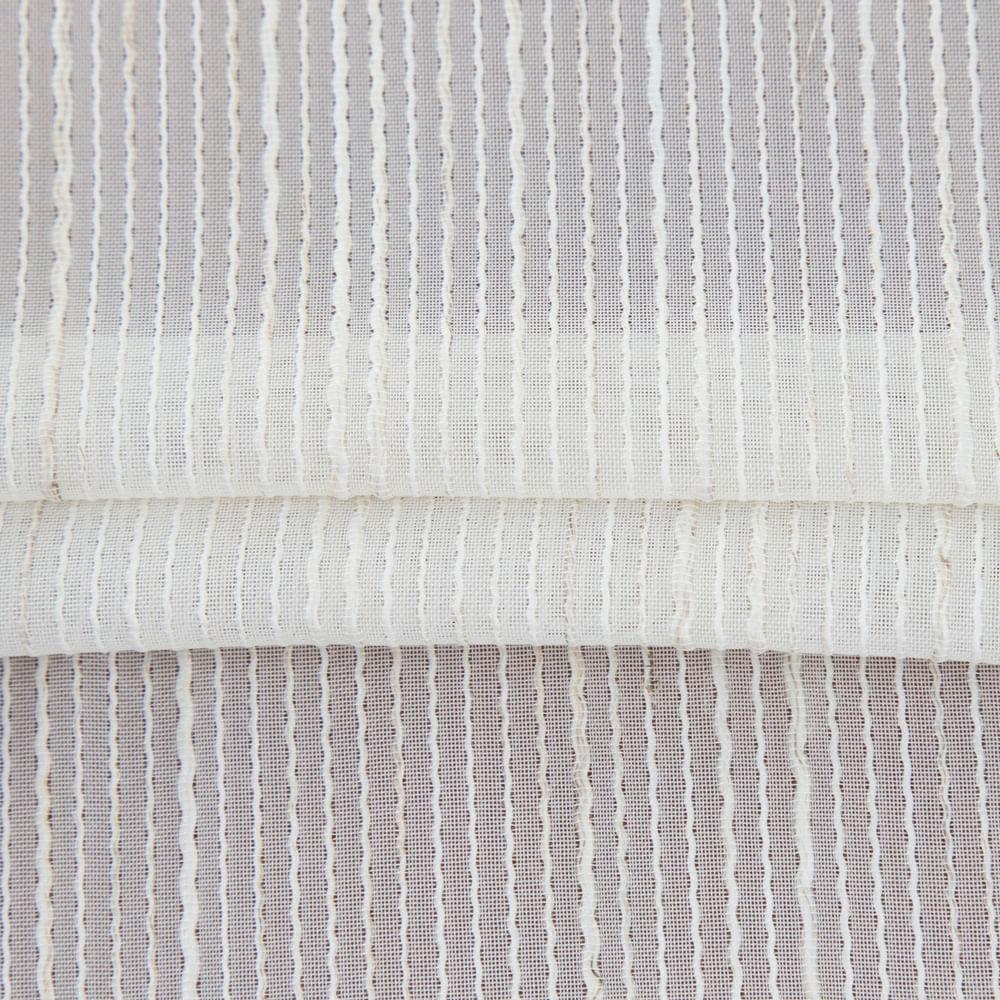 Tecido-Para-Cortina-Voil-Trabalhado-Miami-37-03