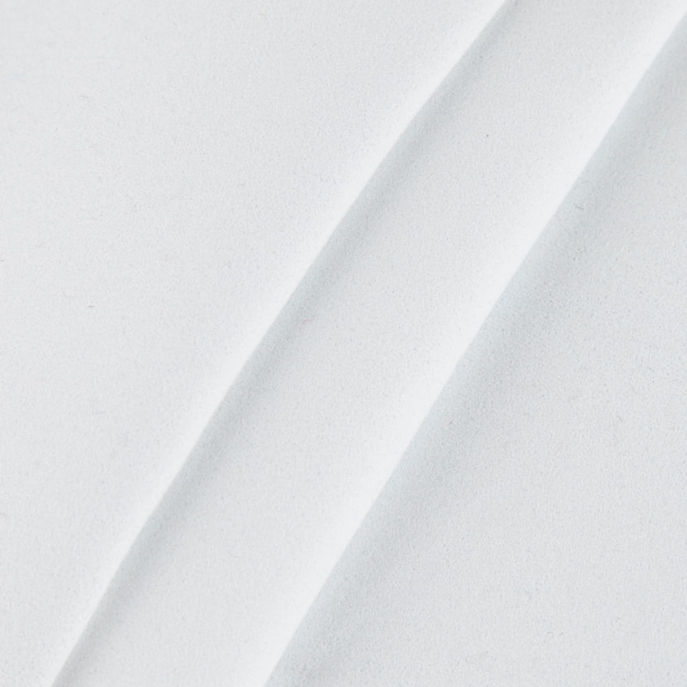 Tecido-Importado-Para-Cortina-Black-Out-Blac2-01-03