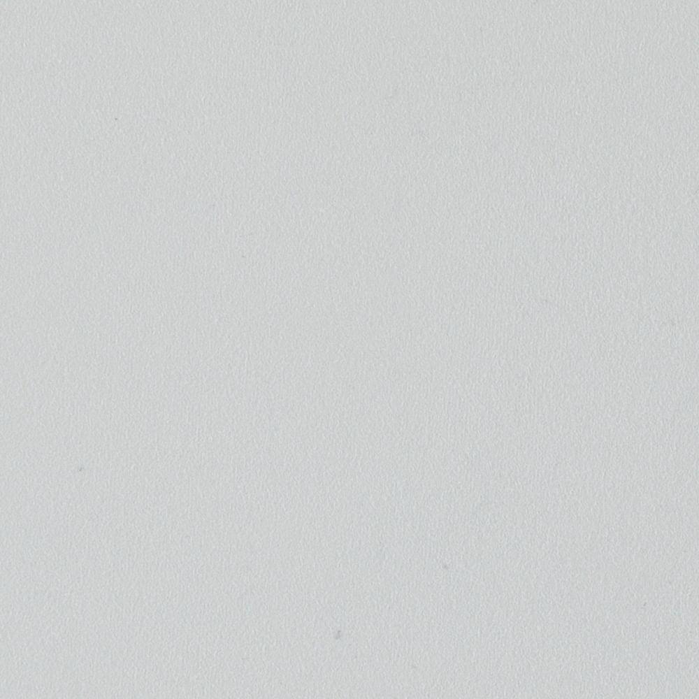 Tecido-Importado-Para-Cortina-Black-Out-Blac-02-01