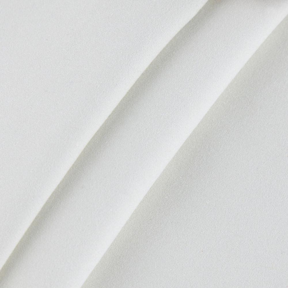 Tecido-Importado-Para-Cortina-Black-Out-Blac-02-03