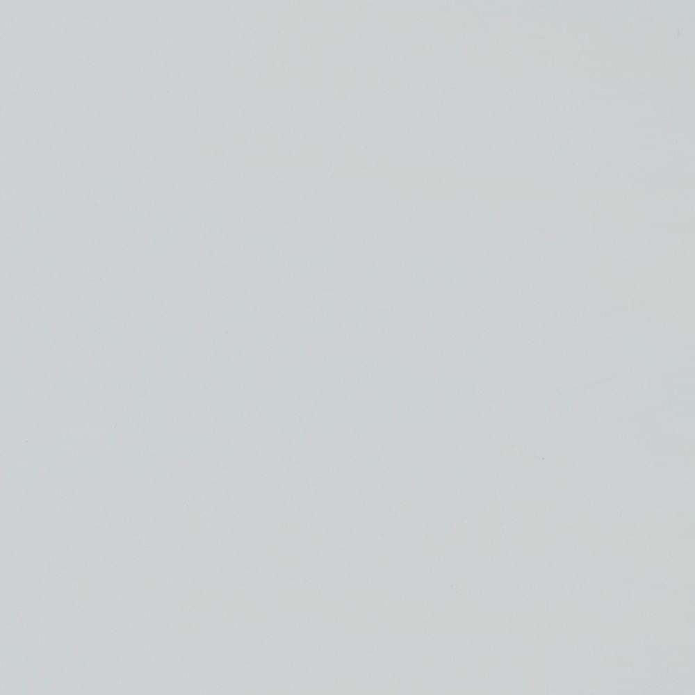 Tecido-Para-Cortina-Veda-Luz-Dupla-Face-02-01