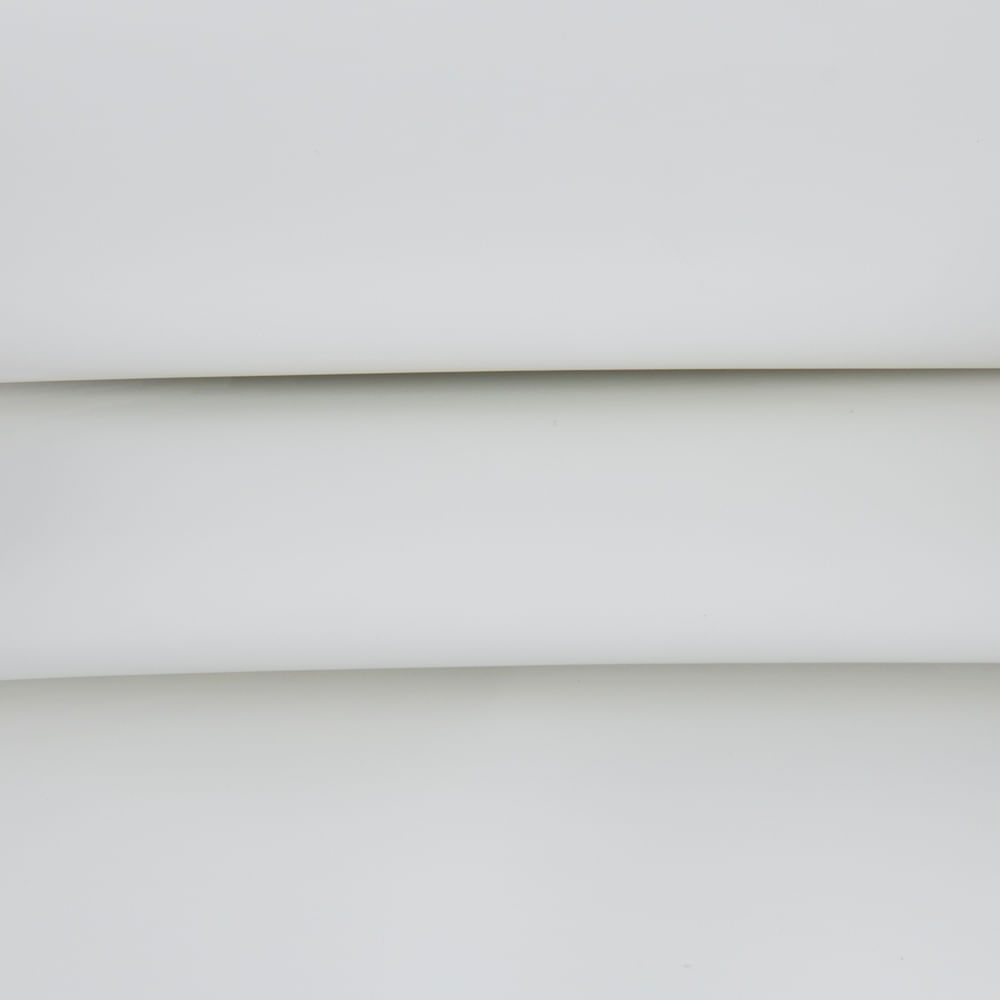 Tecido-Para-Cortina-Veda-Luz-Dupla-Face-02-02