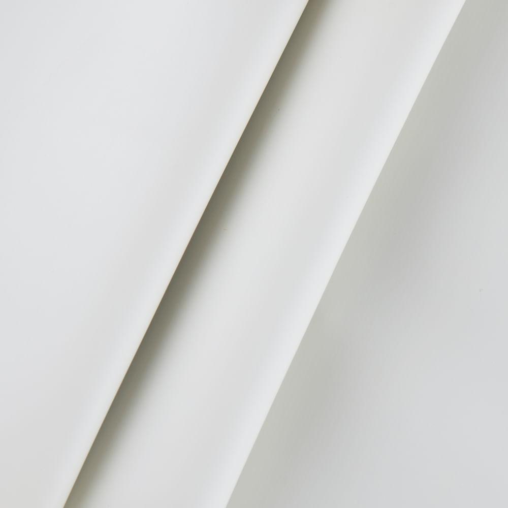 Tecido-Para-Cortina-Veda-Luz-Dupla-Face-02-03