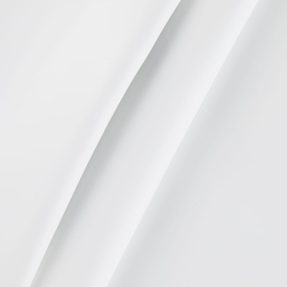 Tecido-Para-Cortina-Veda-Luz-Dupla-Face-01-03