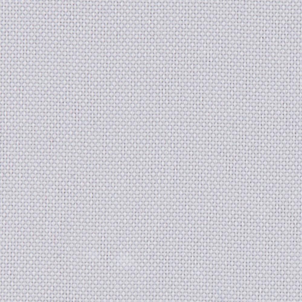 Tecido-Para-Cortina-Oxford-Ox-01-01