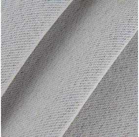 Tecido-Para-Cortina-Black-Out-de-Tecido-05-03