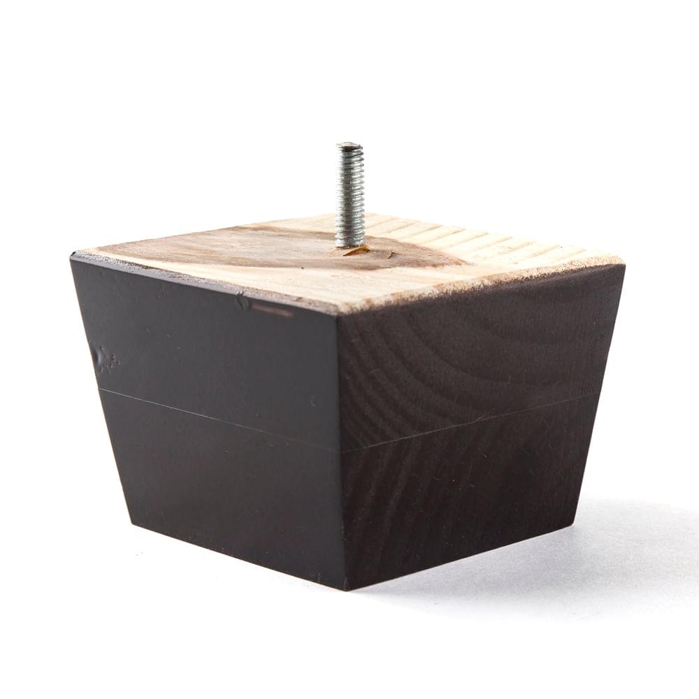 Pe-de-madeira-para-sofa-M-56-01