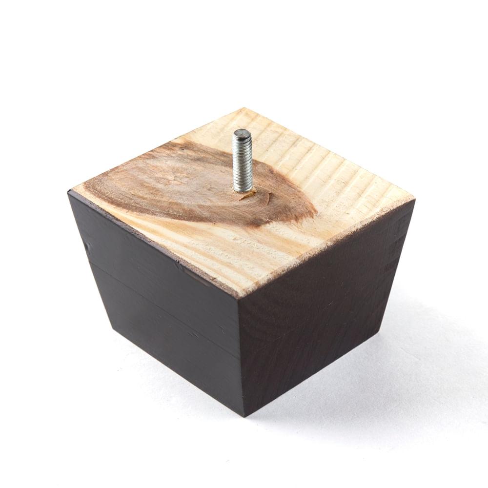 Pe-de-madeira-para-sofa-M-56-02
