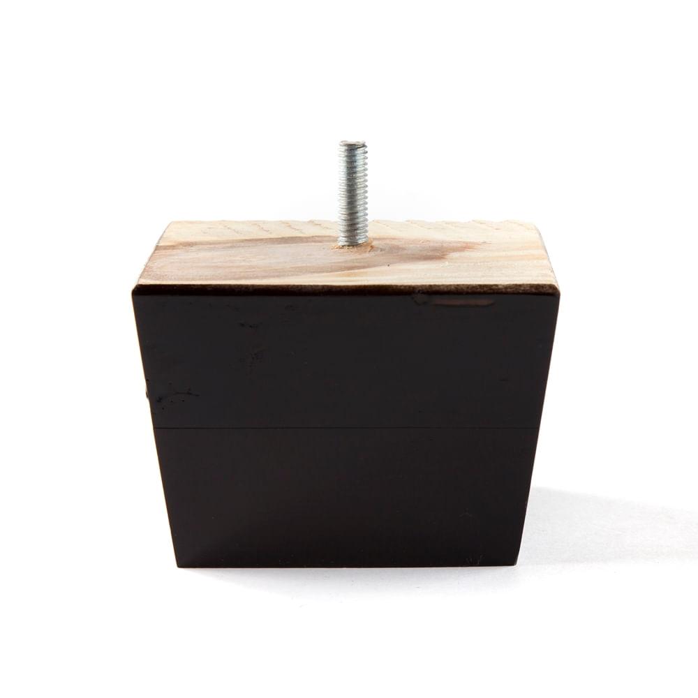 Pe-de-madeira-para-sofa-M-56-03