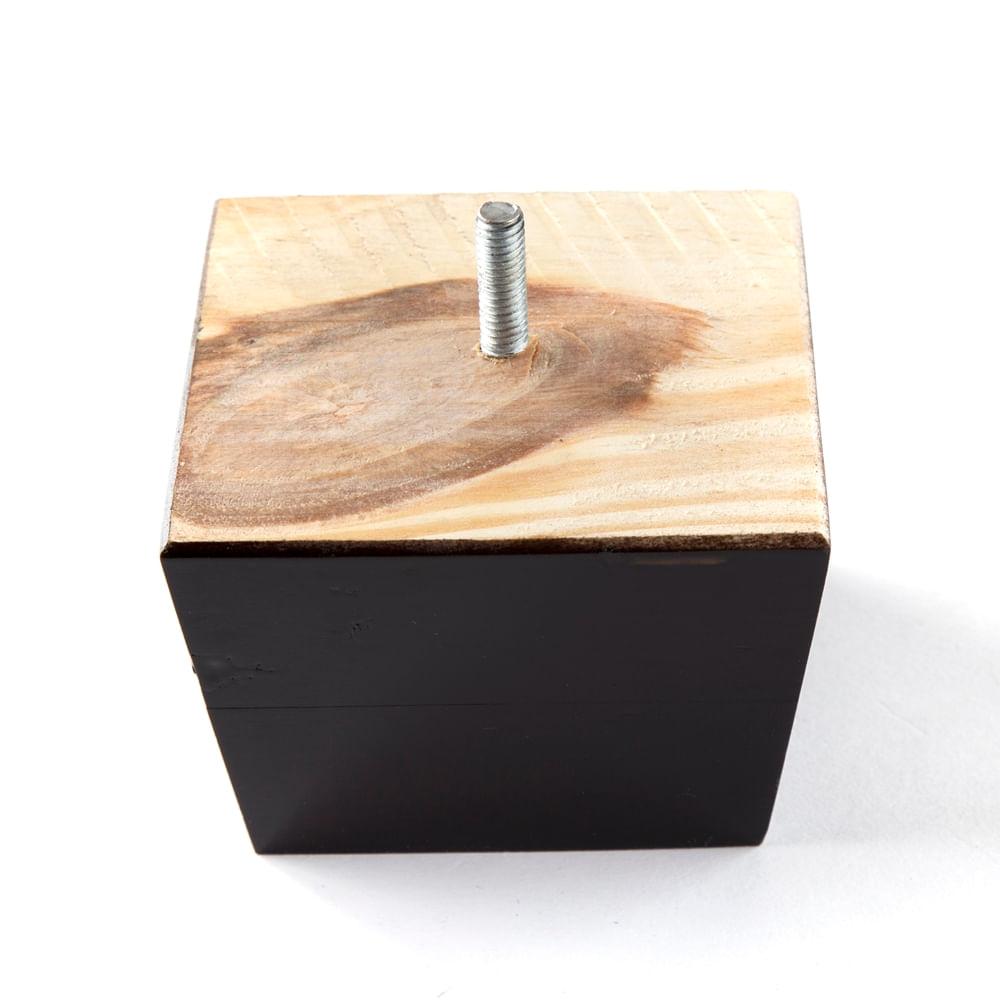 Pe-de-madeira-para-sofa-M-56-04
