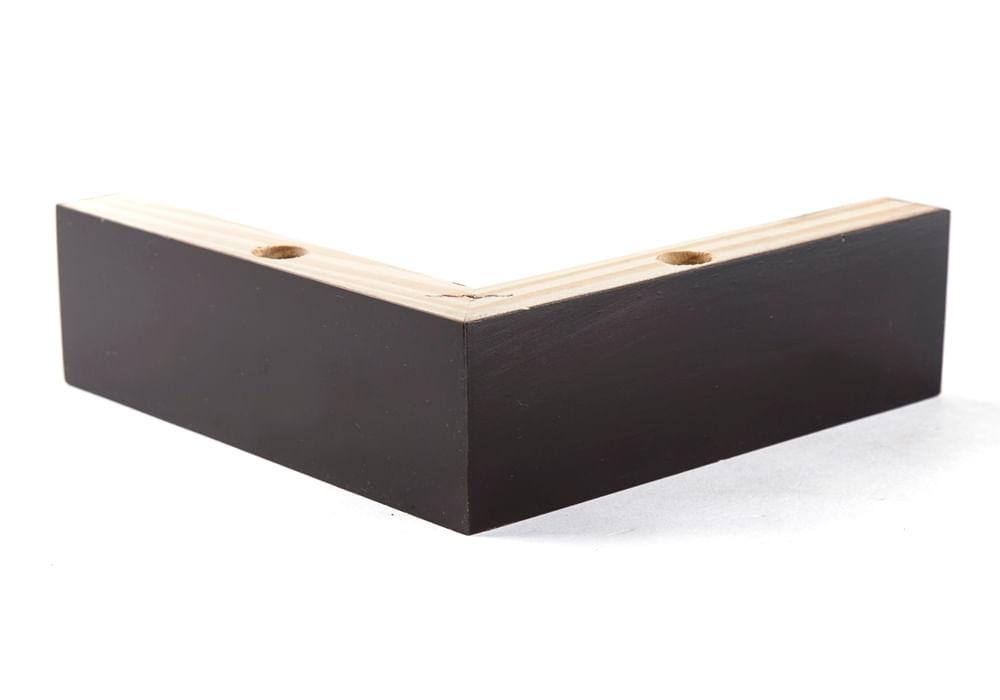 Pe-de-madeira-para-sofa-M-54-01