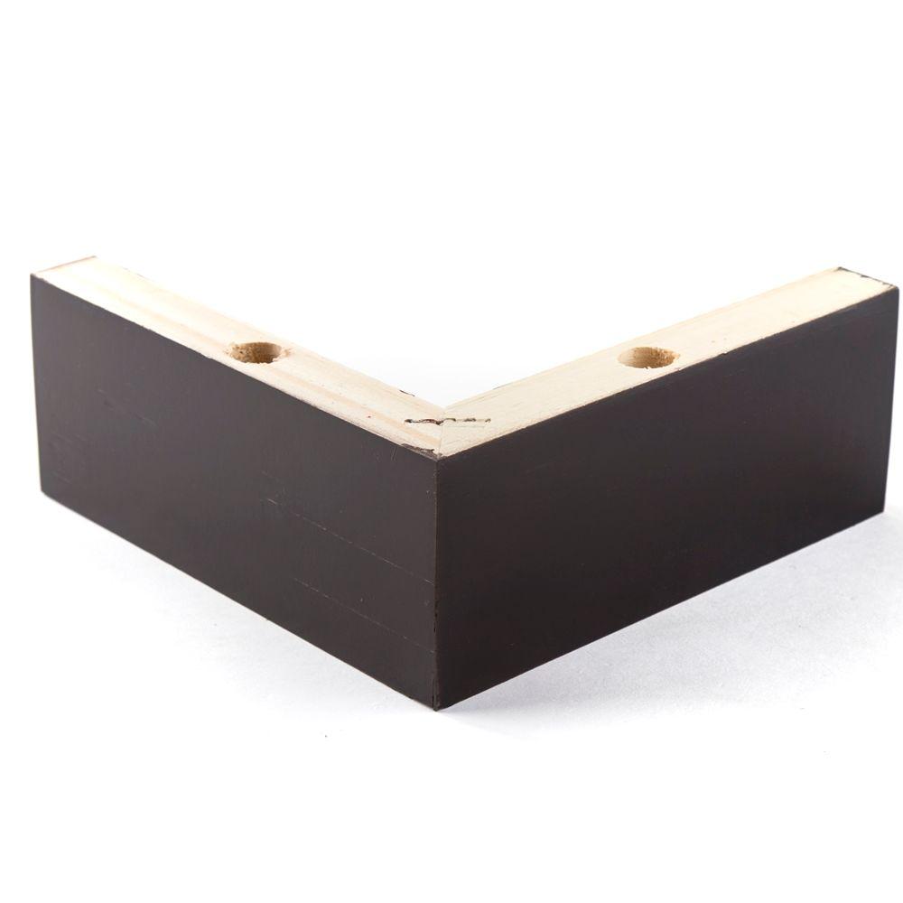 Pe-de-madeira-para-sofa-M-74-01