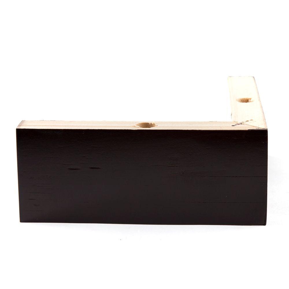 Pe-de-madeira-para-sofa-M-74-02