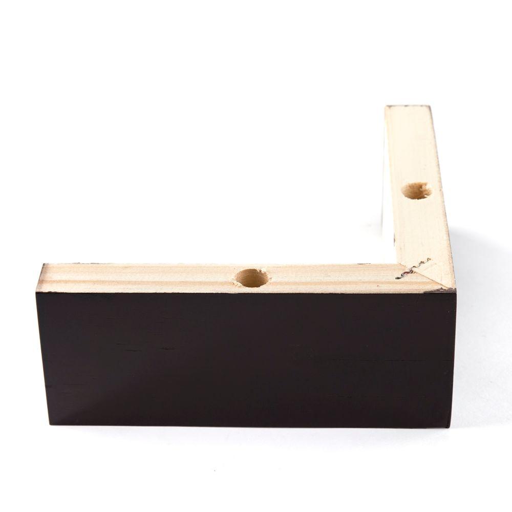 Pe-de-madeira-para-sofa-M-74-03