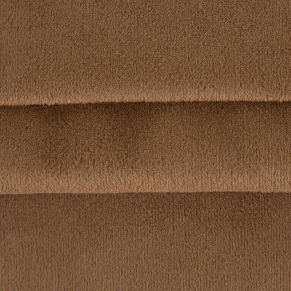 Tecido-Para-Estofado-Importado-Veludo-Diamond-Liso-05-03