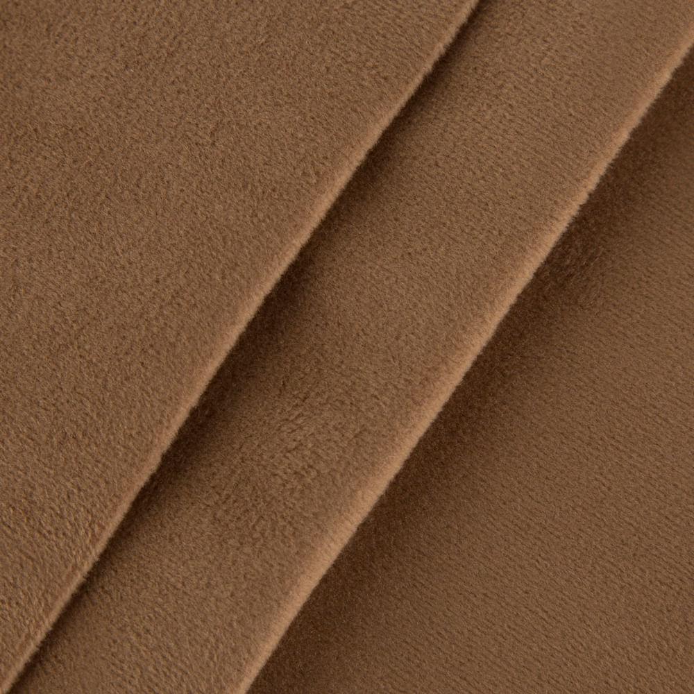 Tecido-Para-Estofado-Importado-Veludo-Diamond-Liso-05-04
