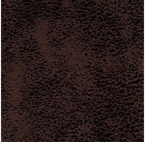 Tecido-Para-Estofado-Importado-Suede-Envelhecida-02-01