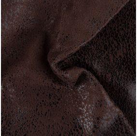 Tecido-Para-Estofado-Importado-Suede-Envelhecida-02-02