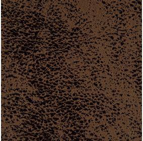 Tecido-Para-Estofado-Importado-Suede-Envelhecida-01-01