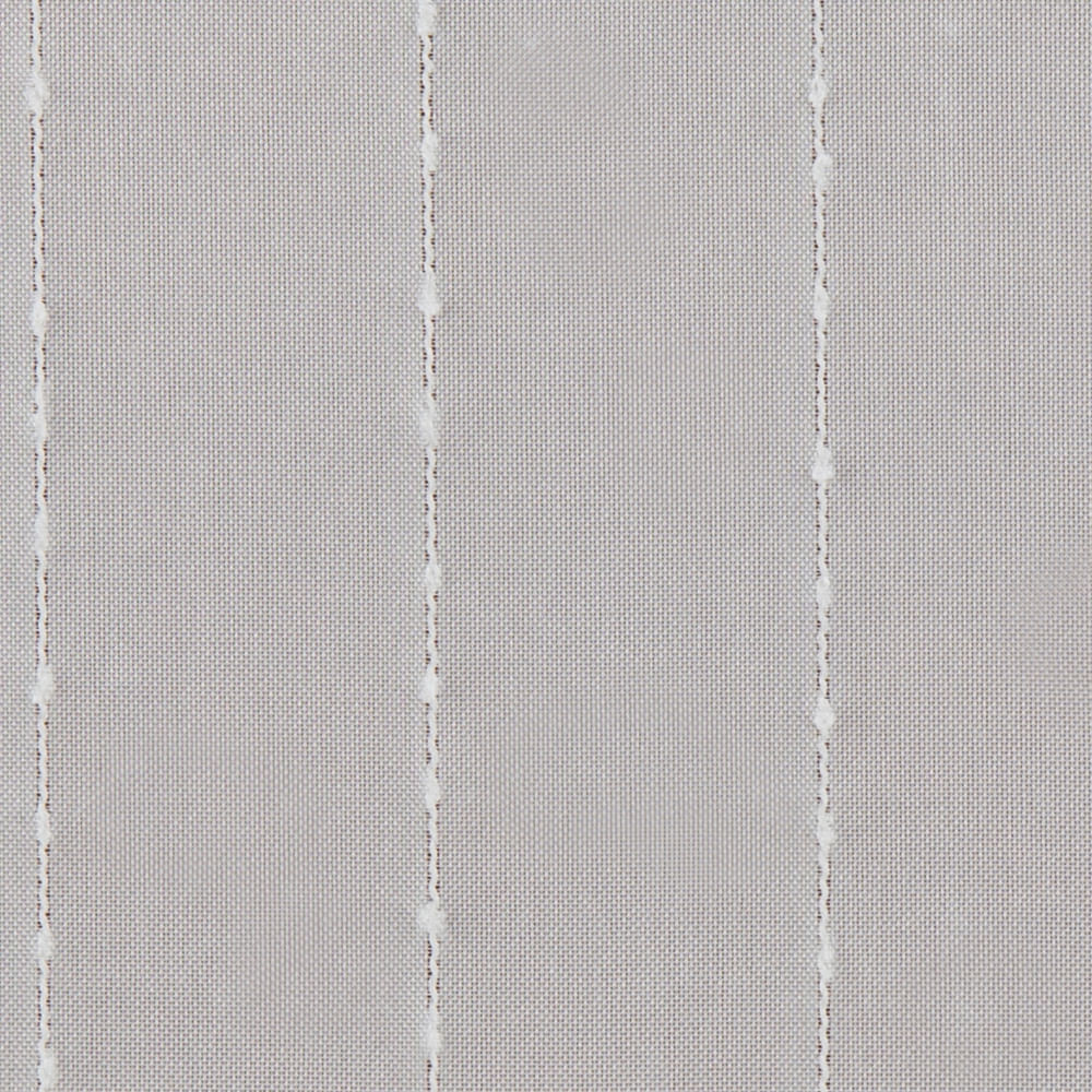 Tecido-Para-Cortina-Voil-Trabalhado-Miami-55-01