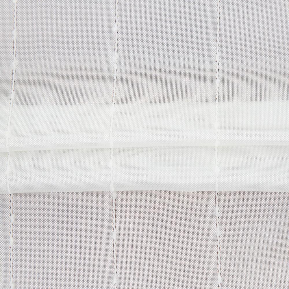Tecido-Para-Cortina-Voil-Trabalhado-Miami-55-03