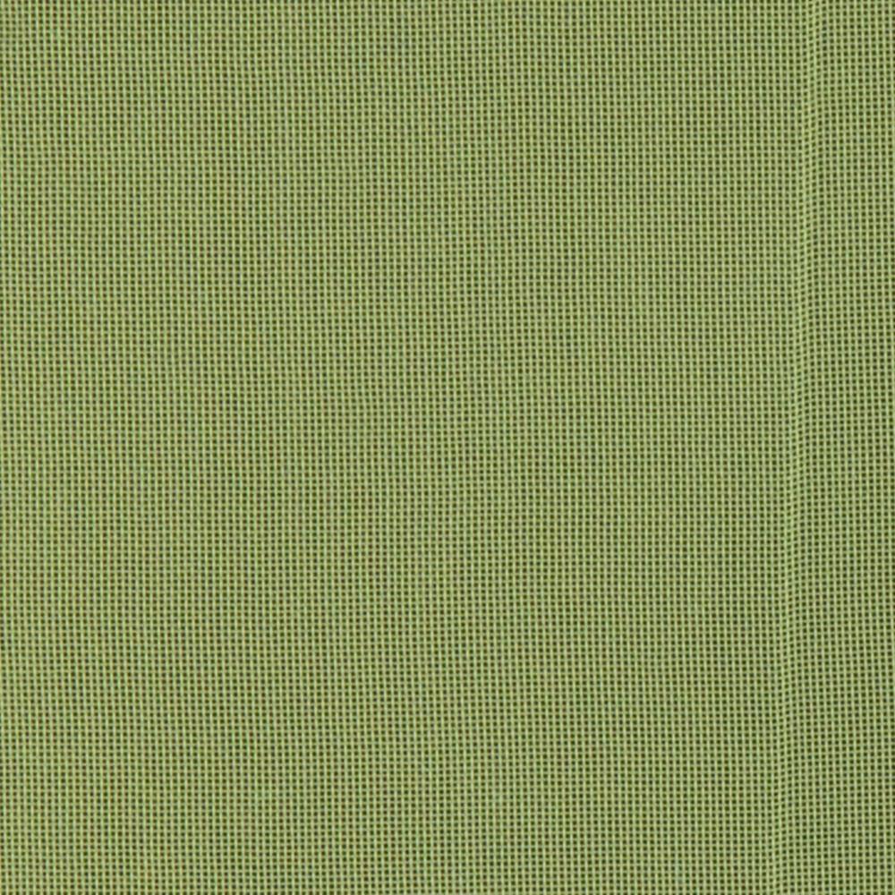 Tecido-Para-Cortina-Voil-Liso-13-01
