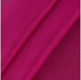 Tecido-Para-Cortina-Voil-Liso-17-03