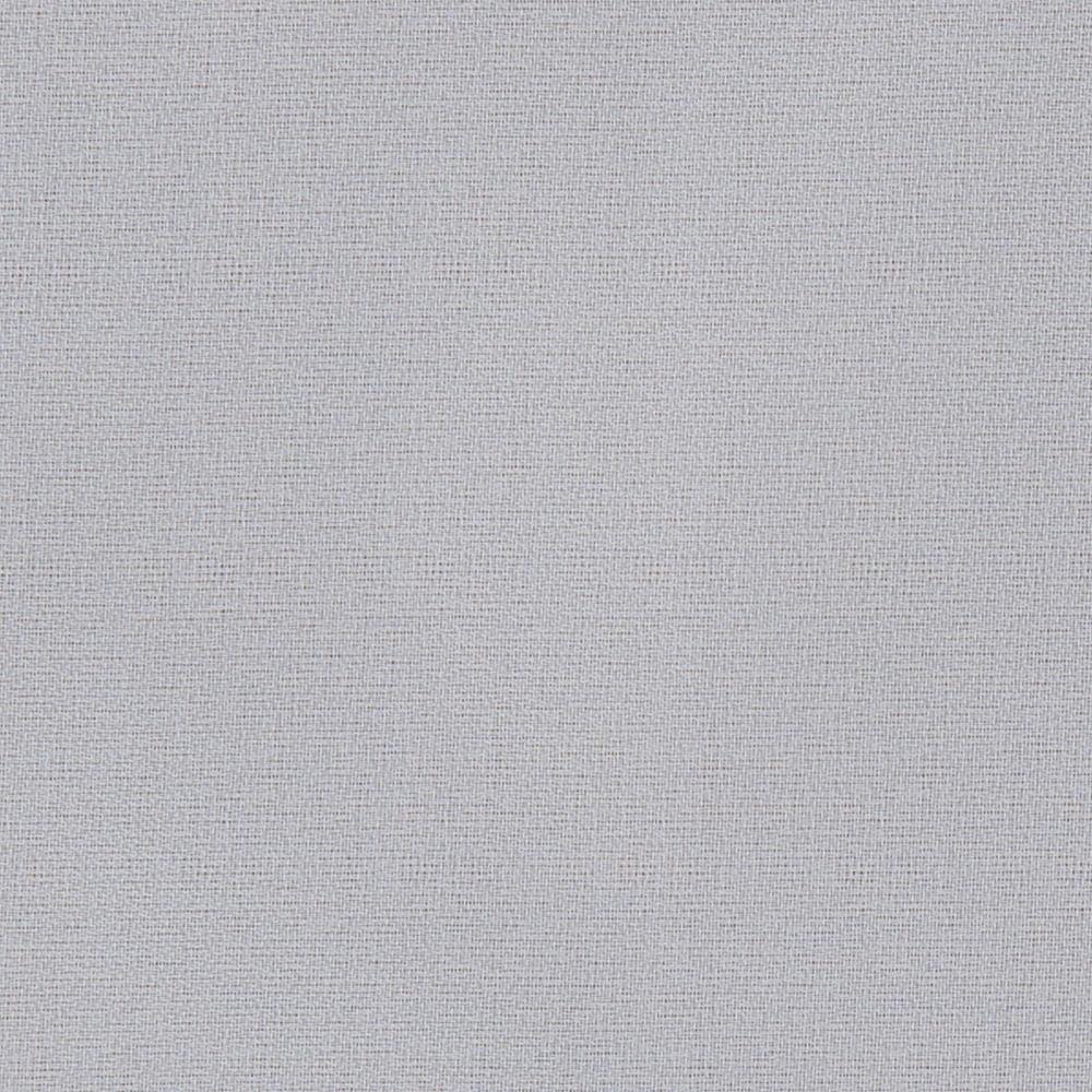 Tecido-Para-Cortina-Voil-Trabalhado-Miami-69-01