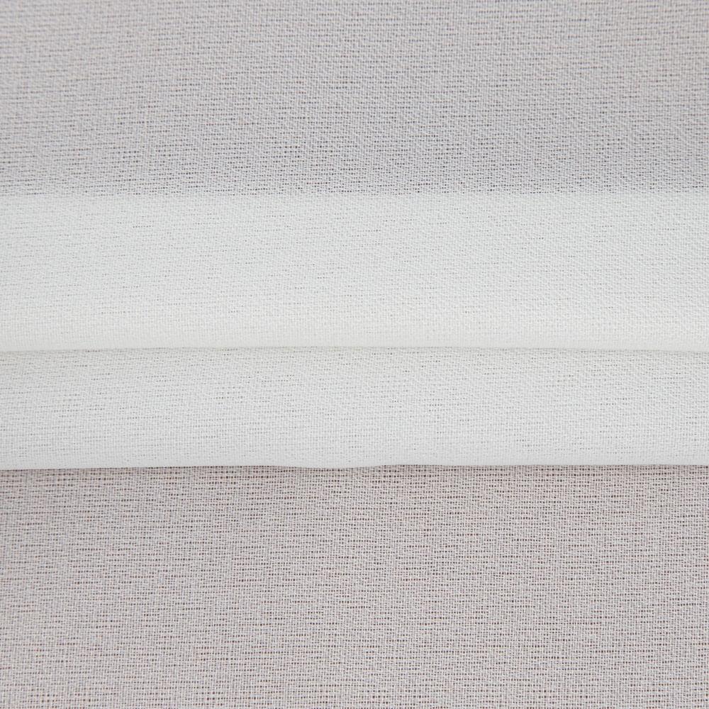 Tecido-Para-Cortina-Voil-Trabalhado-Miami-69-03