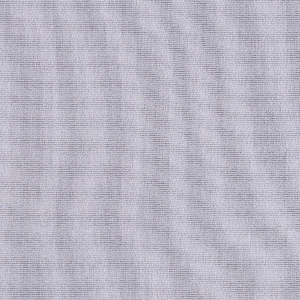 Tecido-Para-Cortina-Voil-Trabalhado-Miami-68-01