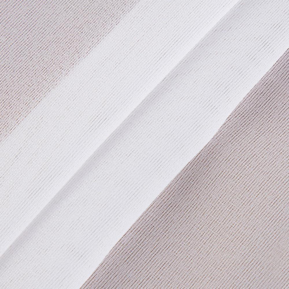 Tecido-Para-Cortina-Voil-Trabalhado-Miami-68-04